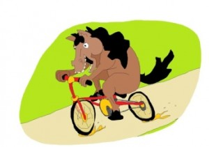horse_on_bike_small
